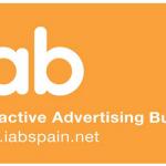 PickASO Participará en el Desayuno Temático ASO Organizado por IAB Spain