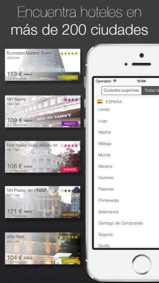 screenshot-hot-hoteles