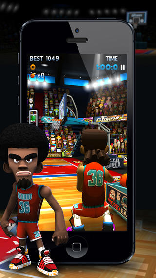 basket-dudes-pickaso-1