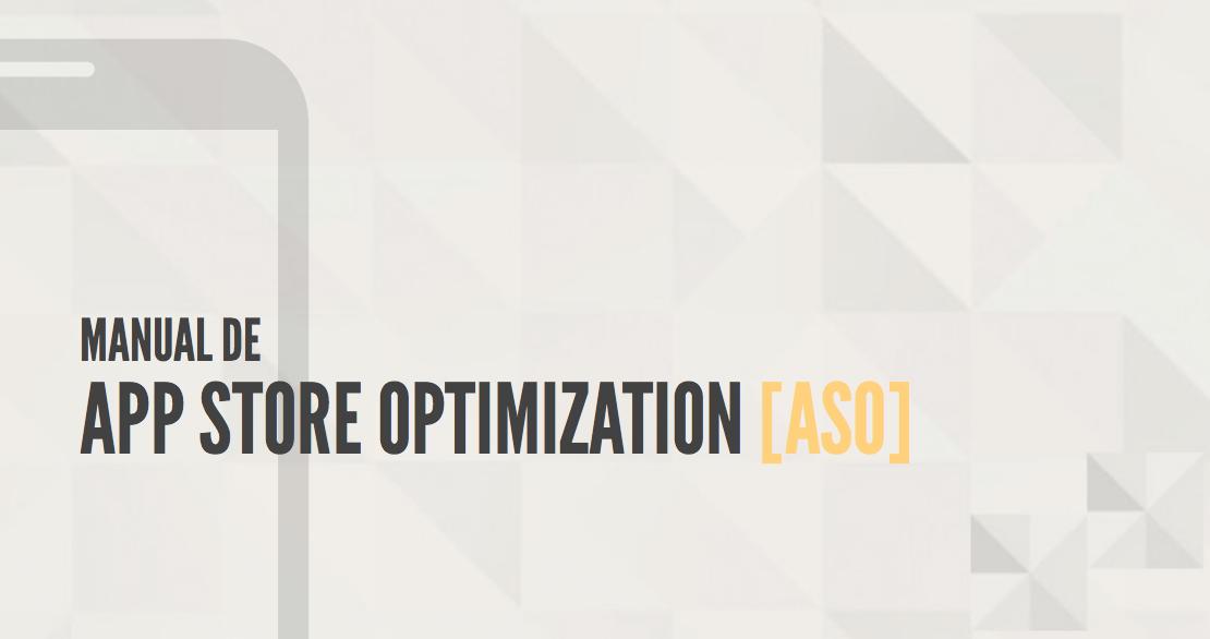 Guía ASO para posicionar apps en las tiendas de aplicaciones