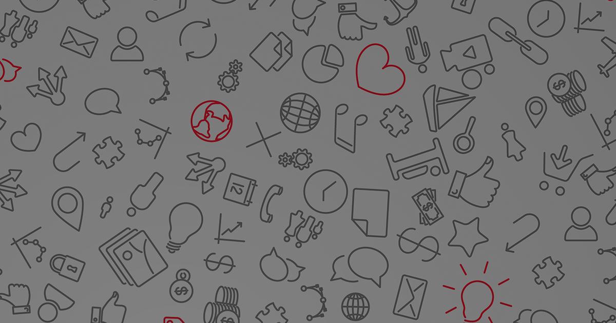 25 trucos y consejos para sacarle el máximo partido a tus screenshots