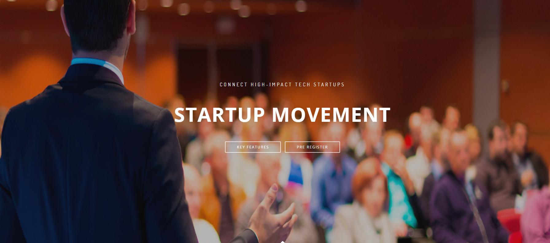 PickASO analizará las novedades del Mobile Business en el Smash Tech
