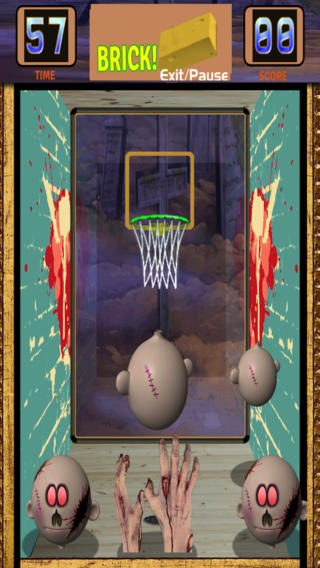 zombie-baloncesto-pickaso
