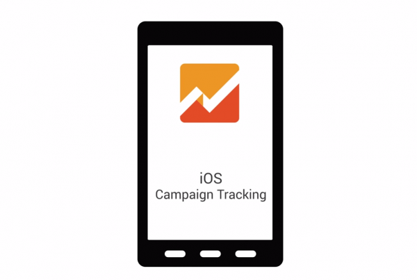 google-analytics-tracking-ios-apps