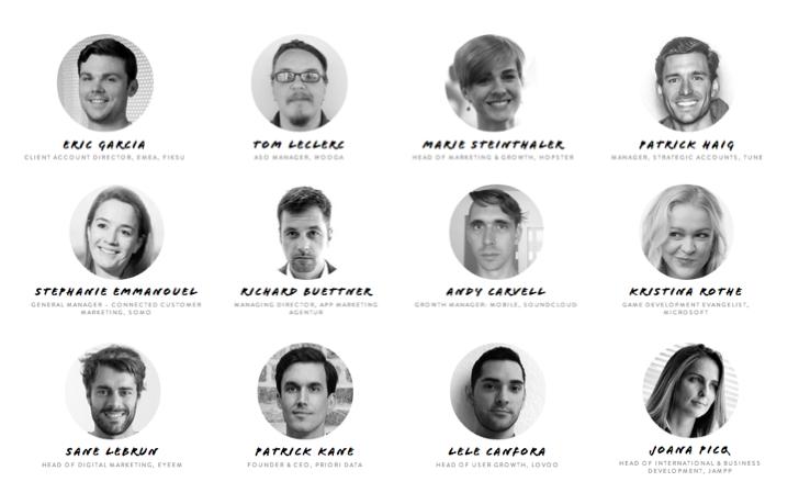speakers-app-promotion-summit
