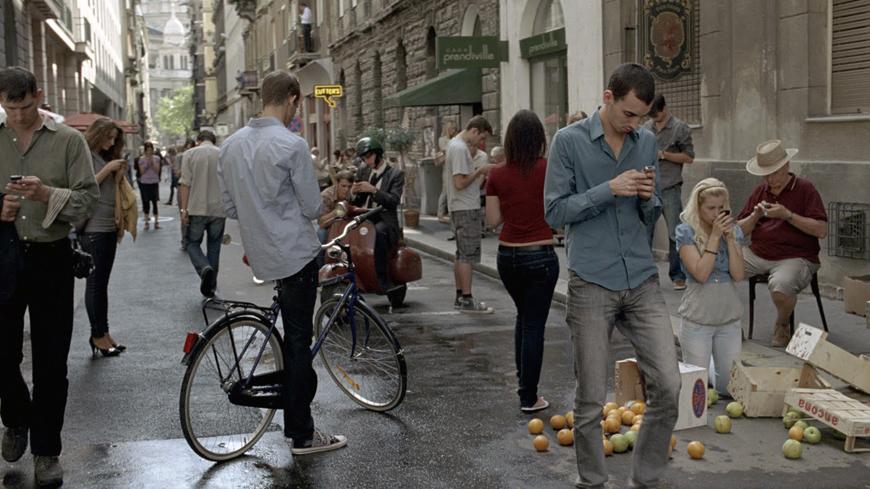 engagement-app