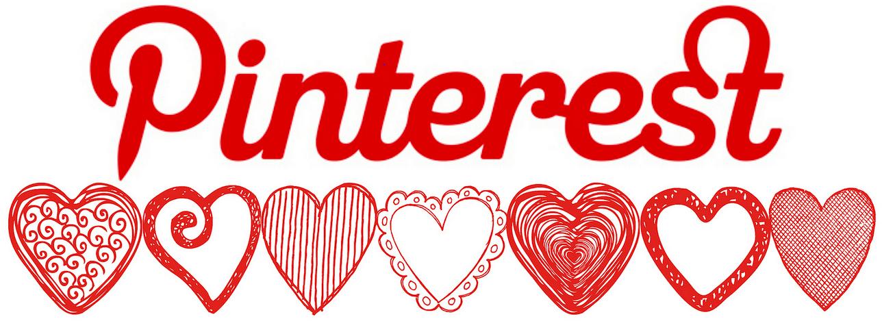 La red social Pinterest se convierte en un app discovery iOS