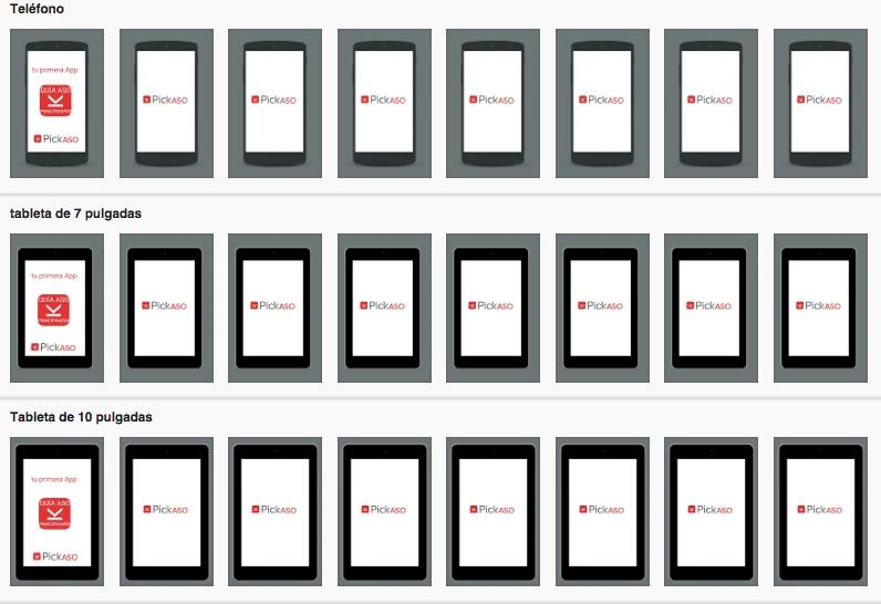 grid-screenshots-google-play