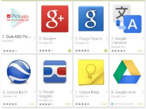 guia-aso-google-play-grid-2