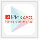 icon-app-google-play-2