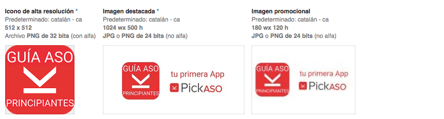 icon-app-google-play