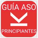 icon-guia-pickaso-google-play