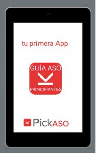 pickaso-publicar-app-google-play-10