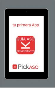 pickaso-publicar-app-google-play-7