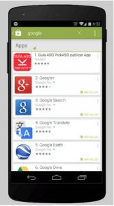 screen-app-google-play