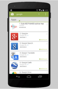 screen-app-google-play-2