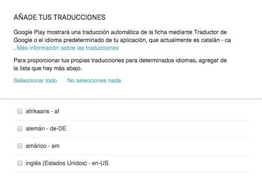 traducciones-app-google-play