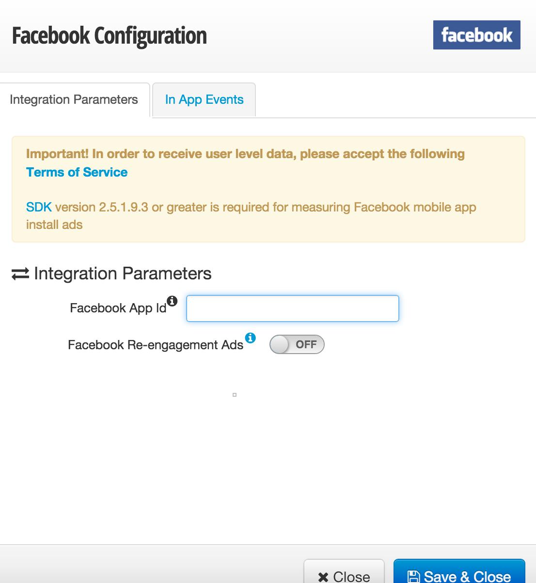 configurar-app-facebook-appsflyer