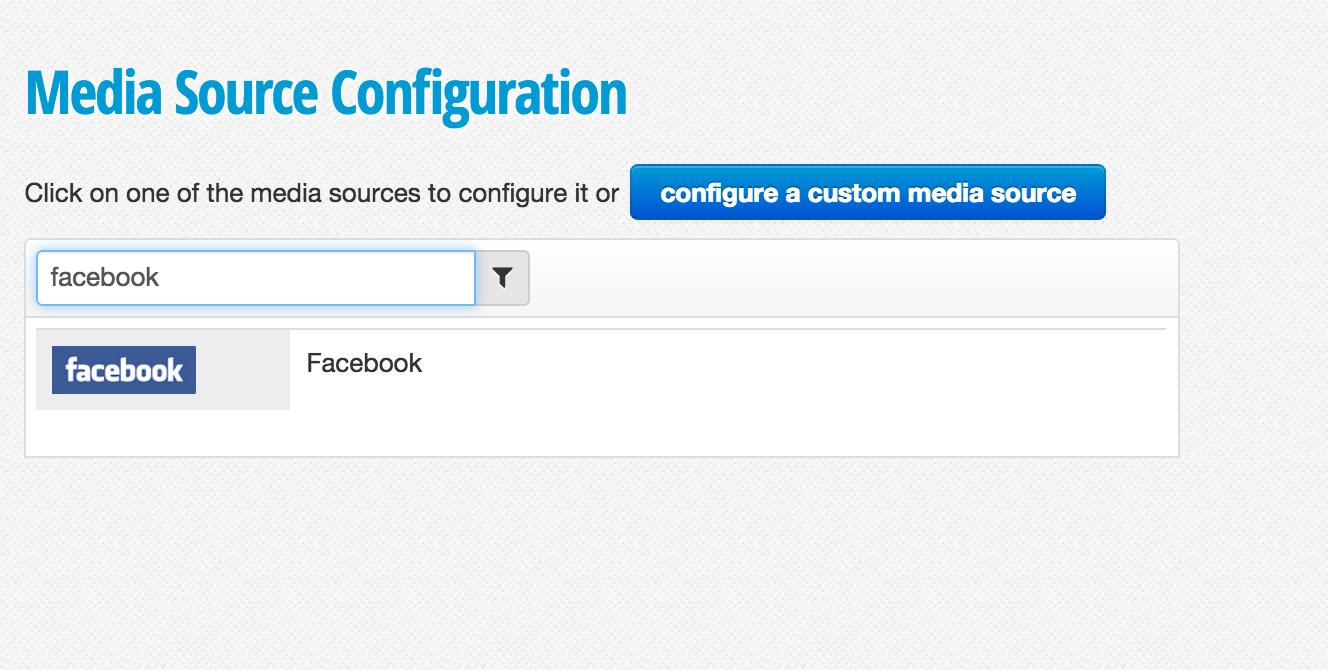 configurar-facebook-appsflyer