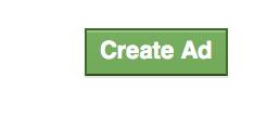 crear-anuncio-fb