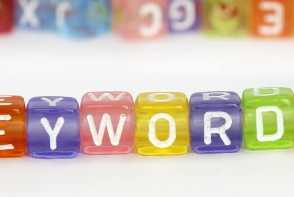 keyword-reseach-aso