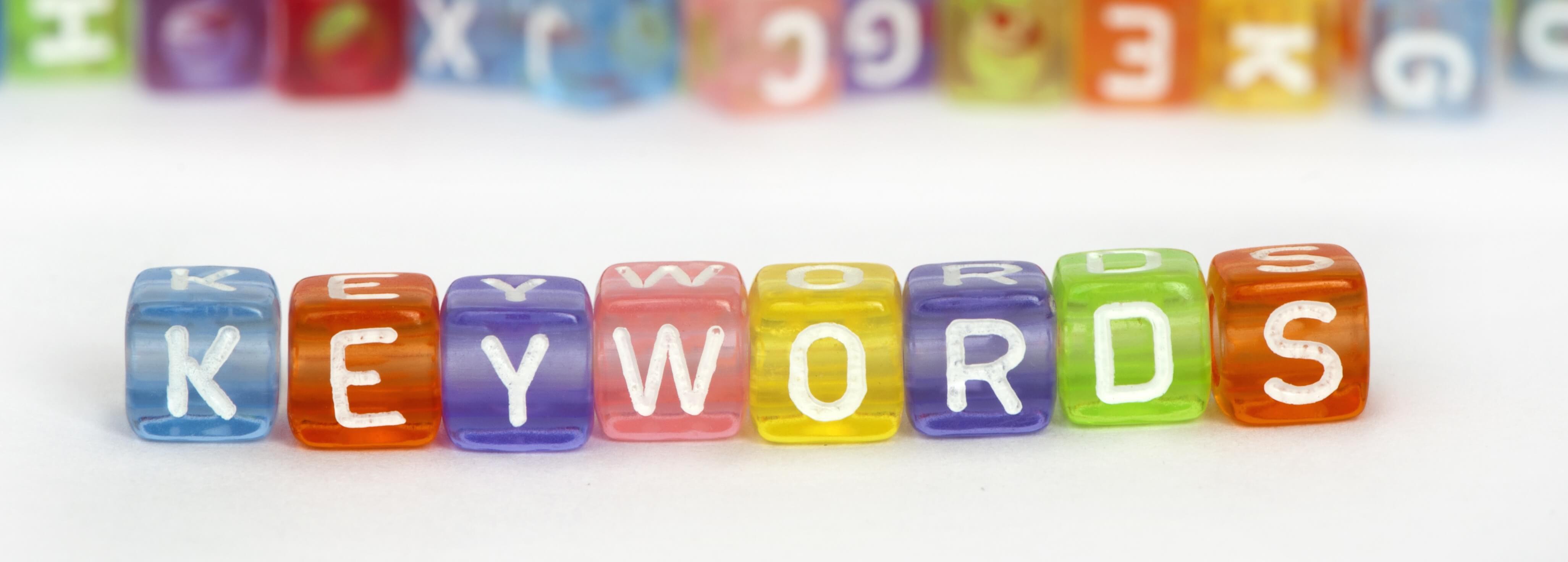 Descubre nuevas keywords ASO analizando los comentarios de los usuarios en tu app