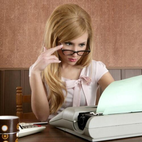 writting-descriptions