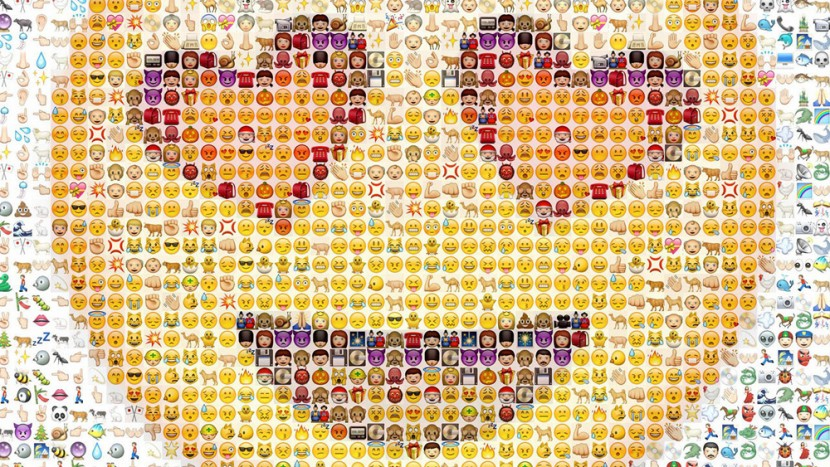 emoji-830x467