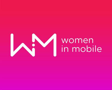 Evento_Apple_Women_in_Mobile