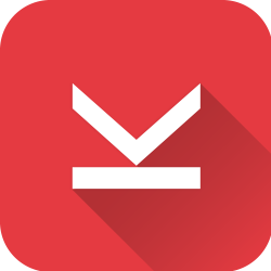 PickASO Icono color