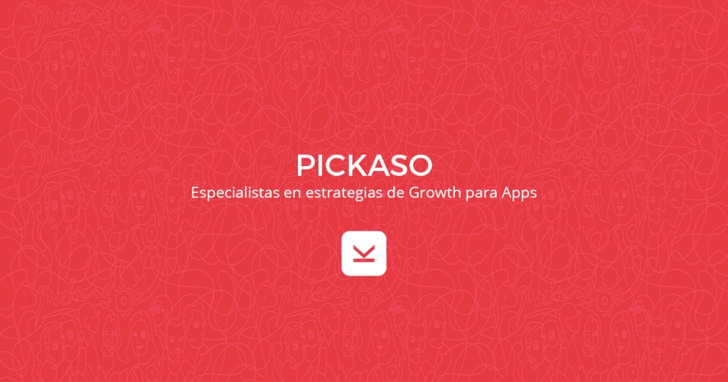 PickASO - ASO & App Marketing