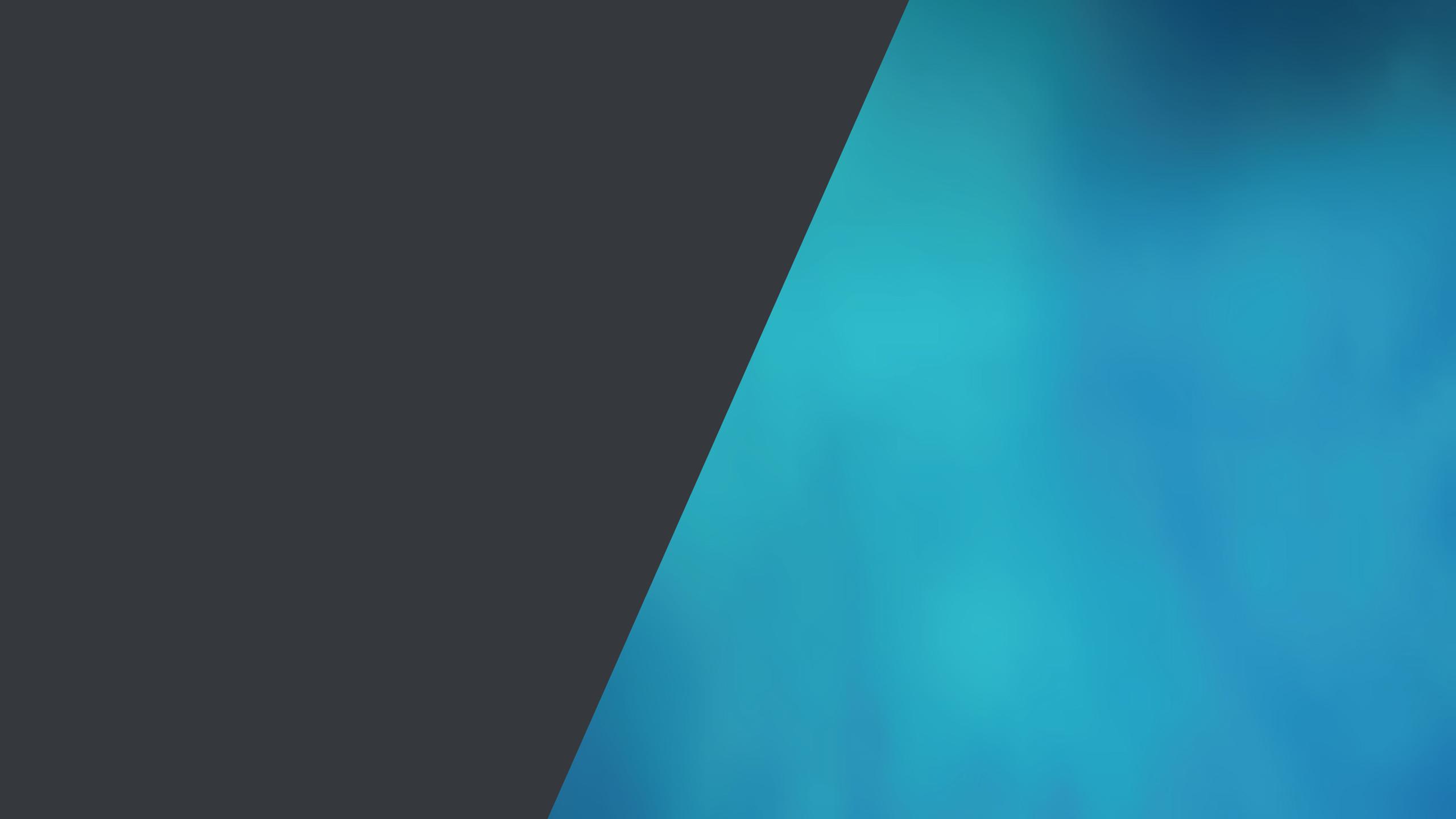 Applause 2017: vuelve el congreso profesional de App Marketing en Barcelona