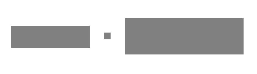 ASO y App Indexing
