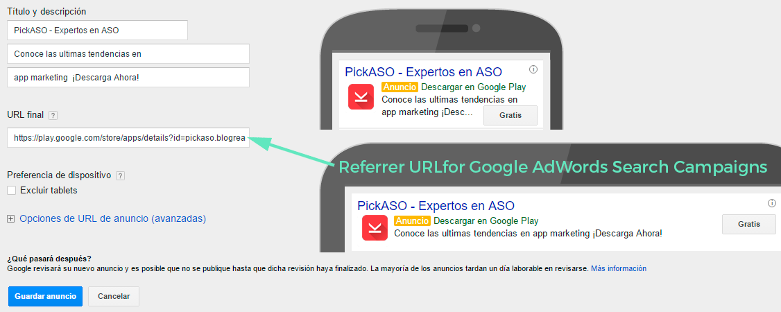 appsflyer-refered-url-for-adwords-android