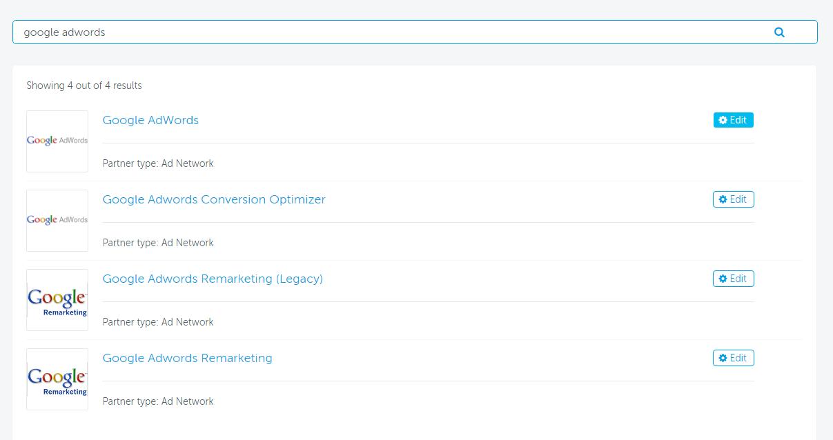 conversion-adwords-en-appsflyer