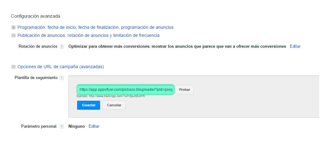 adwords-appsflyer-trackinglink