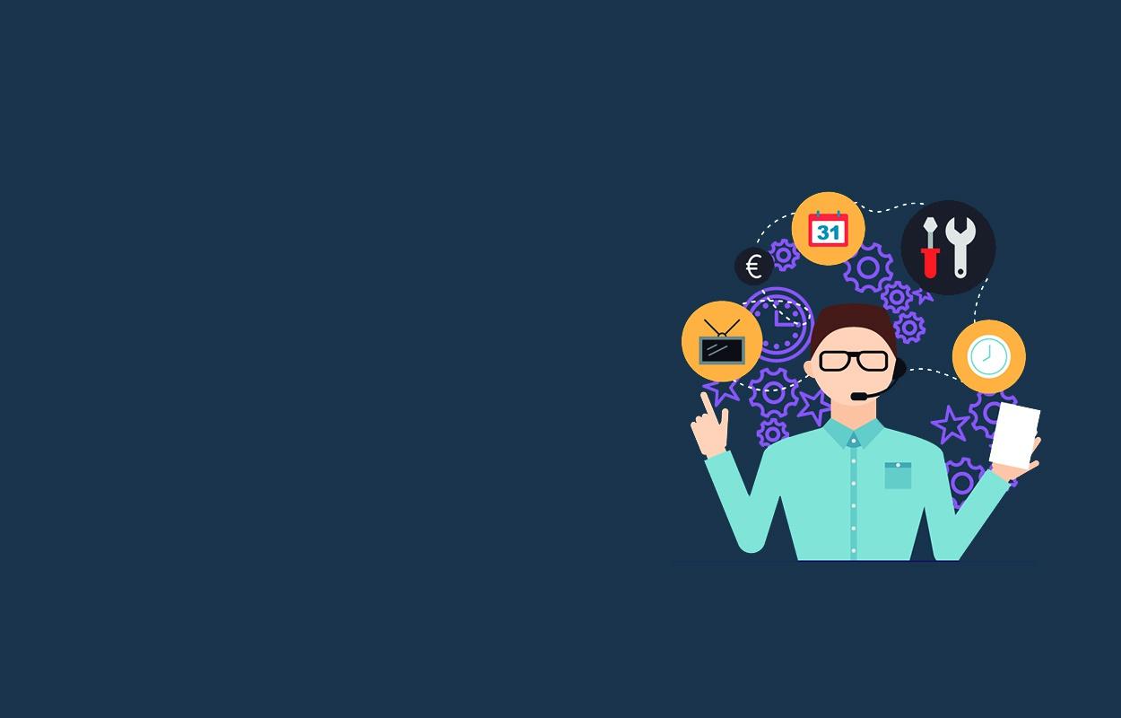 Trackeando con AppsFlyer el origen de las instalaciones que se generan en tu web