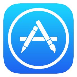 Conversion Rate en App Store