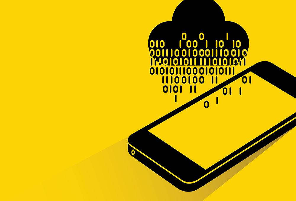 Cómo retener usuarios en tu app móvil: Nociones básicas