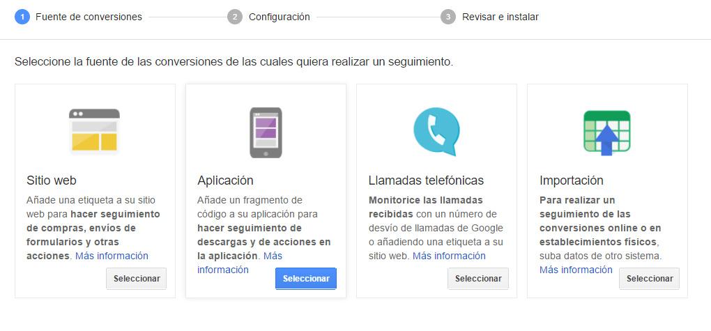 appsflyer-conversion-aplicacion-movil-adwords