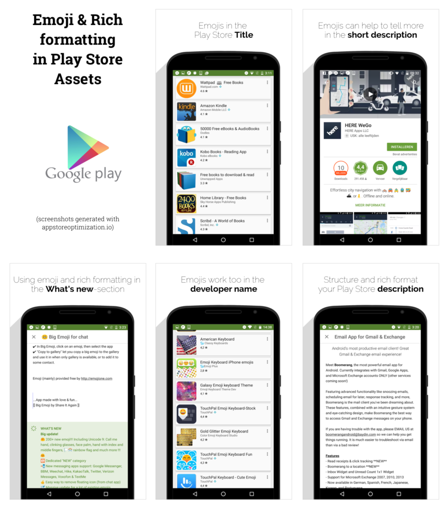 html-emoji-android-google-play