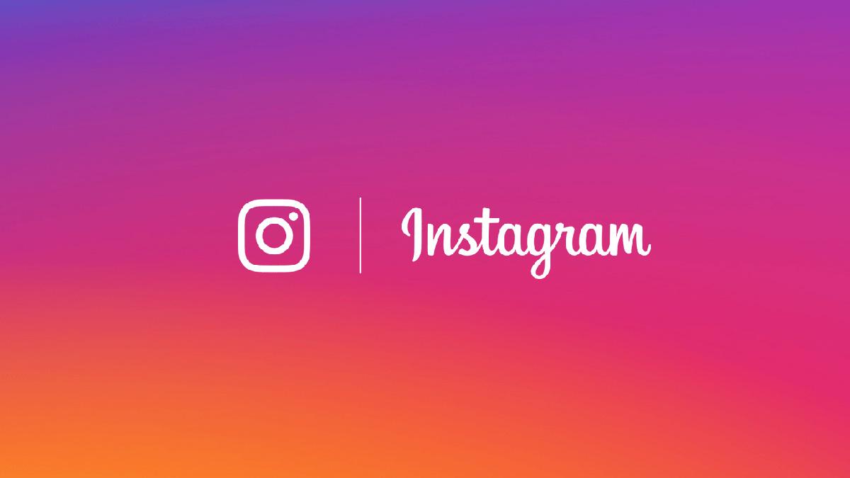Instagram Ads: Guía para montar una campaña de instalaciones de aplicaciones