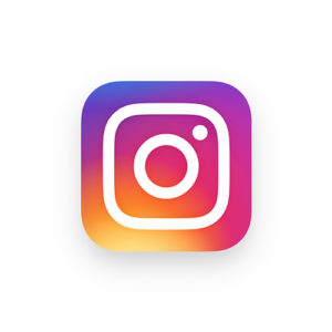 Instagram Ads para descargas de apps
