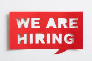 oferta-trabajo-marketing-assistant-barcelona-trabajo