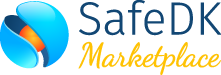 SafeDK - Marketplace de SDK