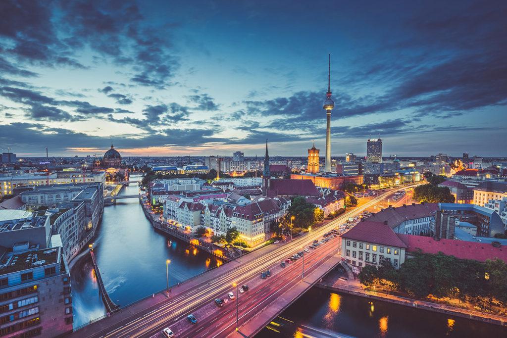 PickASO TheTool App Promotion summit berlin