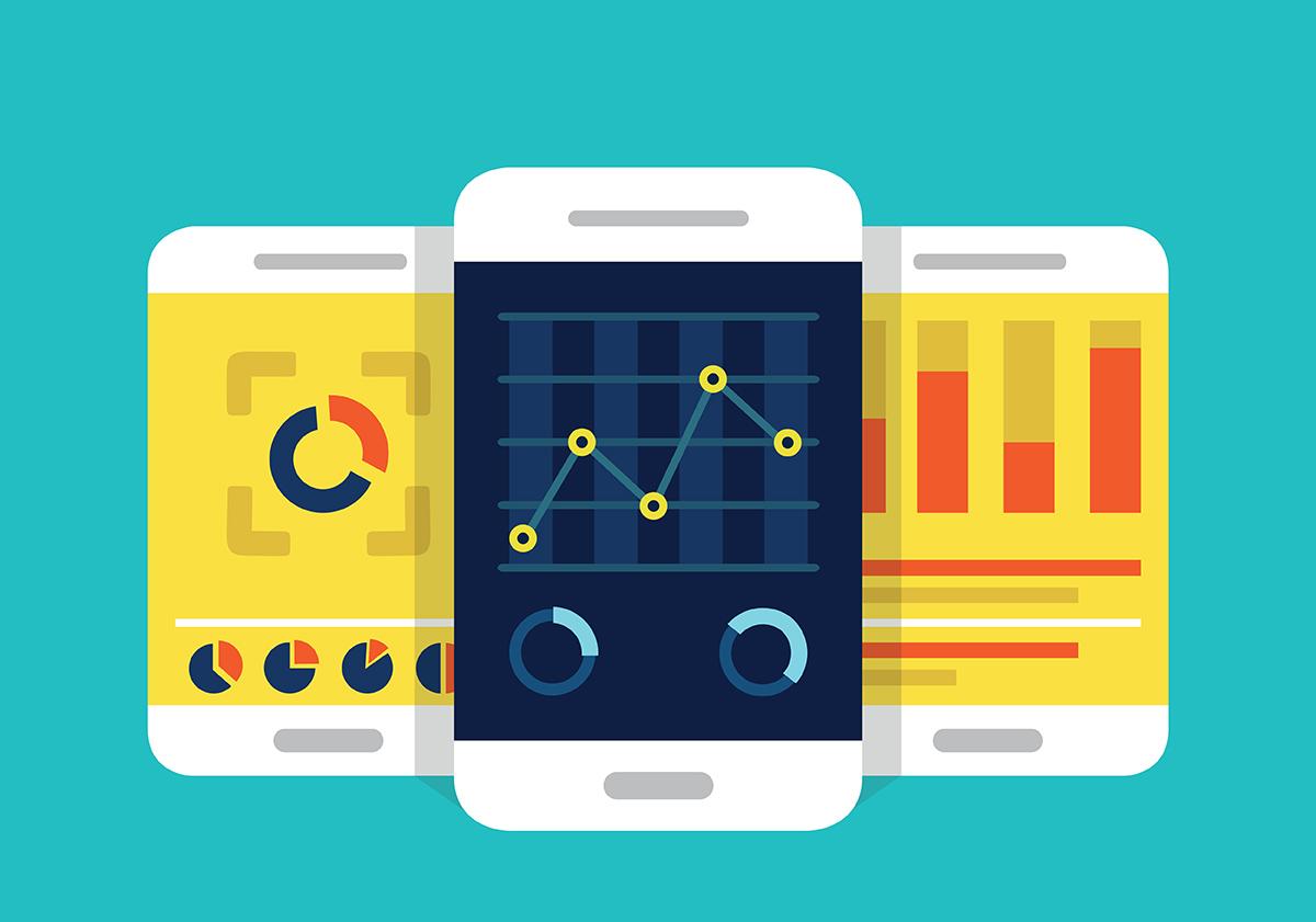 ¿Por qué implementar SDK de atribución en apps móviles?