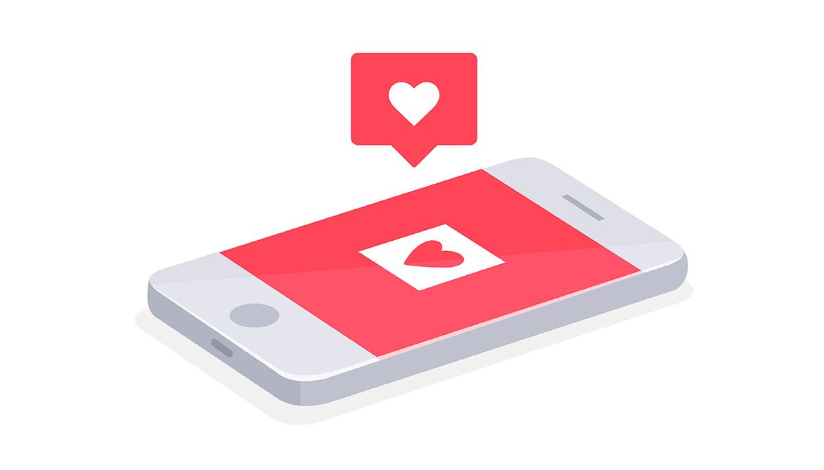5 formas de aumentar la retención de usuarios en tu app