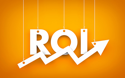ROI App Marketing