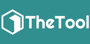 TheTool - Herramienta App Store Optimization